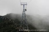 【喀什米爾Kashmir】貢馬Gulmarg‧喜馬拉雅Himalaya~世界第一的高山纜車:54IMG_7379.jpg