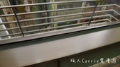 特力屋好幫手居家清潔服務~徹底打擊家中頑垢 讓居家乾淨清爽更健康:P1620132.jpg