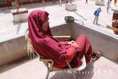 【拉達克】黑密斯寺/黑美寺(Hemis Gompa)~環保法王-嘉旺竹巴法王的拉達克最大藏傳佛教寺院:IMG_4126.jpg