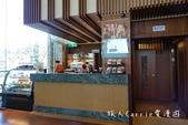 阿里山賓館~海拔2200公尺四星級飯店‧麗景廳/50年代咖啡廳/松亭咖啡‧阿里山特色美食【嘉義阿里山:07DSC09622.jpg