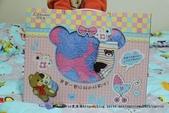 【產品】Laramei/華耀-兔寶寶暖暖毯~微笑MIT好東西,溫暖寶寶整個寒冬:03IMG_0647.jpg