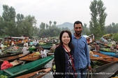 【喀什米爾Kashmir】印度India‧斯里那加Srinagar‧達爾湖Dal Lake~水上市場:IMG_0225.jpg