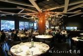 【桃園美食】港點大師 Dim Sum Master-桃園中正店~堅持食材原味健康的港式點心餐廳‧流沙: