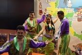 2014年台北國際旅展‧中美洲國家形象館~馬雅文化‧加勒比海‧火山咖啡:10480605_874866259212821_8048273849905073469_o.jpg