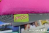【產品】GreySa格蕾莎折疊式午睡枕~隨心所欲調整高度,午休辦公最佳伴侶:P1560499.jpg