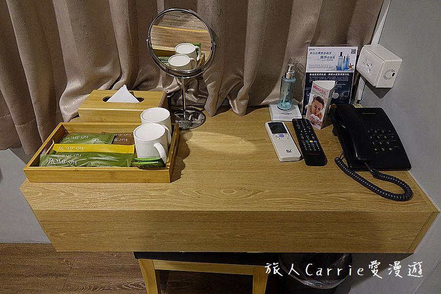 【台東住宿】旅人驛站-鐵花光點館~台東市中心優質便宜旅店‧旁邊鐵花村、台東轉運站暢遊台東超方便‧台東: