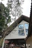 考艾國家公園/大山國家公園(Khao Yai National Park)~徜徉世界自然遺產,飽覽瀑:DSC06051.jpg
