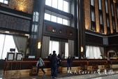 瑞穗天合國際觀光酒店 Grand Cosmos Resort~霍格華茲歐風城堡‧60億108座湯池複:06DSC04253.jpg