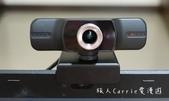UT嚴選Webcam T1超廣角網路攝影機〜HD高畫質讓線上教學更加清晰流暢,網路視訊直播更加漂亮動:07DSC02112 (5).jpg