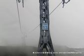 【喀什米爾Kashmir】貢馬Gulmarg‧喜馬拉雅Himalaya~世界第一的高山纜車:55IMG_7381.jpg
