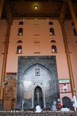 【喀什米爾Kashmir】斯里那加Srinagar‧Jamia Masjid清真寺~舊城區印度哥德風:20IMG_8360.jpg