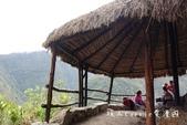 印加古道2天1夜‧Llama Path馬丘比丘私人嚮導團~挑戰連續8小時Inca Trail高強度健:22DSC05628.jpg