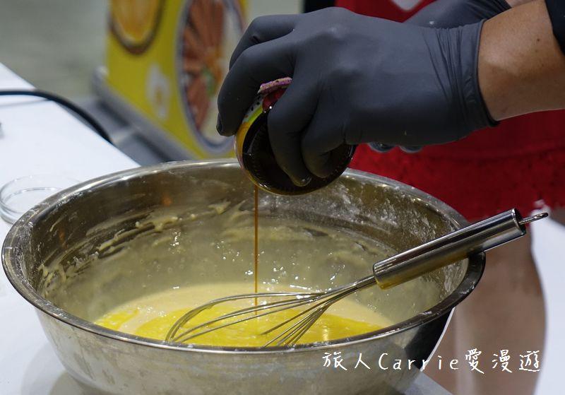 金蘭親子醬‧金蘭親子油膏〜日式兒童醬油讓小朋友不再偏食!親子雞肉丼‧親子鬆餅食譜烹調秘訣大公開!20:DSC07295.jpg