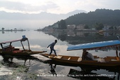 【喀什米爾Kashmir】印度India‧斯里那加Srinagar‧達爾湖Dal Lake~船屋歲月:IMG_6780.jpg