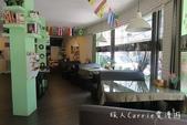 【台北天母】Fiesta Cafeteria拉丁美食~中南美洲特色料理‧親子餐廳有親子室:IMG_3927.jpg