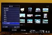 【3C家電】BenQ智慧藍光護眼液晶電視43IW6500~親子共讀好幫手‧分享旅遊生活精彩時刻超方便: