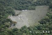 印加古道2天1夜‧Llama Path馬丘比丘私人嚮導團~挑戰連續8小時Inca Trail高強度健:23DSC05634.jpg