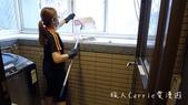 特力屋好幫手居家清潔服務~徹底打擊家中頑垢 讓居家乾淨清爽更健康:P1620176.jpg
