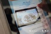 高雄永安品魚鹽之道一日漁夫輕旅行智慧旅遊【高雄旅遊】~蘇班長安心石斑 鑽石沙灣夕陽+龍膽石斑盛宴AR: