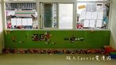 樹林 企鵝家族幼兒園/托嬰中心〜20年全美語教學經驗,室內室外活動空間寬廣,安全設施完善,教學方式活:08DSC01387 (1).jpg