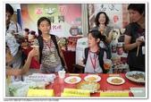 【高雄】2012高雄物產鹹酸甜遊學趣:16IMG_3490.jpg