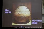 【新書推薦】《走入大絲路波斯段-伊朗世界遺產之旅》簽書會~品味伊朗美好歷史文化底蘊:IMG_0325.jpg