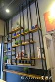 【台北中山】Sharetea品牌旗艦店~精緻手搖杯‧朵塔燒鬆餅‧跟著茶飲環遊世界:IMG_7662.jpg