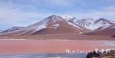 【玻利維亞旅遊】烏尤尼Uyuni天空之鏡三日團 Day2‧Salty Desert Aventour:DSC00968.jpg