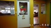 樹林 企鵝家族幼兒園/托嬰中心〜20年全美語教學經驗,室內室外活動空間寬廣,安全設施完善,教學方式活:11DSC01397.jpg