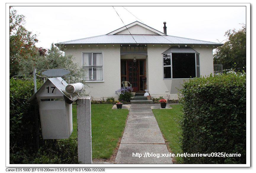 2011/1紐西蘭:01IMG_4584.jpg