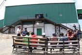 【喀什米爾Kashmir】貢馬Gulmarg‧喜馬拉雅Himalaya~世界第一的高山纜車:57IMG_7391.jpg