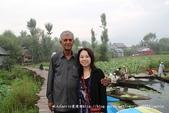 【喀什米爾Kashmir】印度India‧斯里那加Srinagar‧達爾湖Dal Lake~水上市場:IMG_0226.jpg