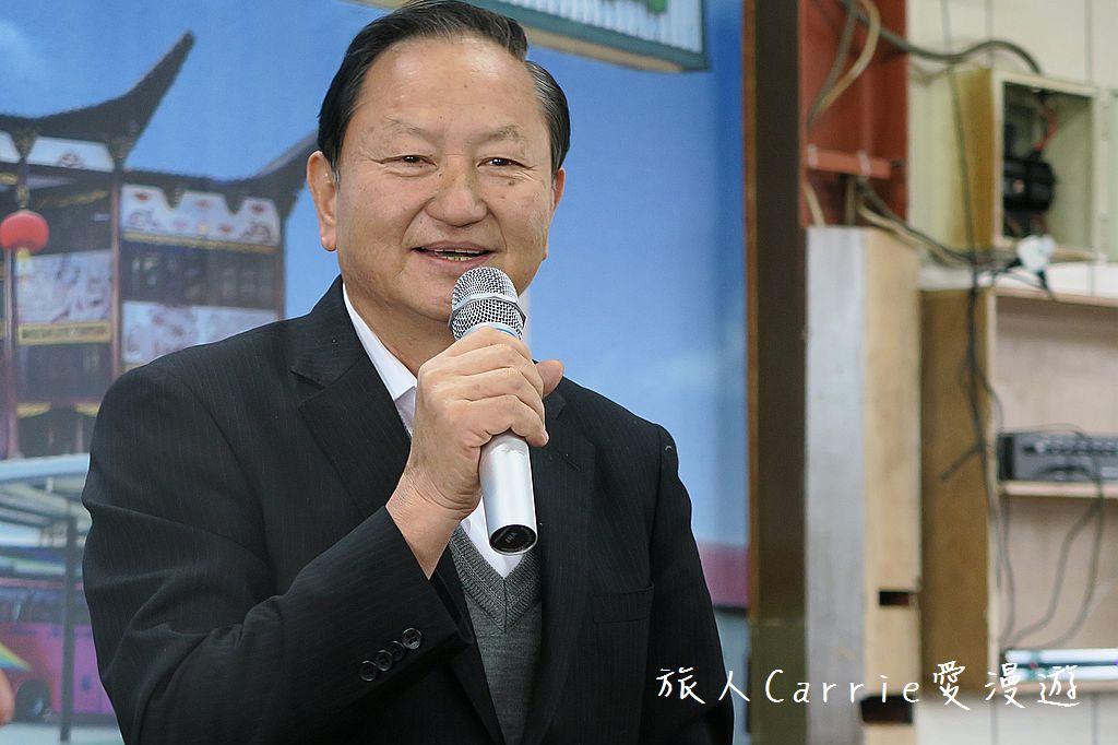 【嘉義水上】白人牙膏觀光工廠~台灣製造MIT全自動化生產線‧金德恒將軍府‧牙膏DIY手作工坊-親子遊: