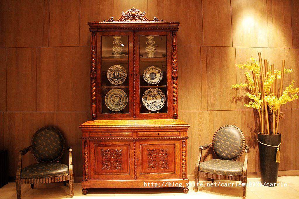 【桃園市】翰品酒店-桃園CHATEAU de CHINE~品味典雅與文化的商務行旅:13IMG_8297.jpg