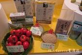 2015年台灣美食展 「食來運轉」主題館 結合「台灣好行」及「台灣觀巴」旅遊+美食:IMG_8509.jpg