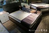 【寢具】美國萊儷絲名床LADY AMERICANA~如何挑枕頭、睡好床?多款系列符合個人需求:IMG_4120.jpg