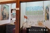 搭桃園機捷挑戰未知旅程-用盲旅玩轉桃園「中壢場」【桃園中壢旅遊】鳴心越南小吃+中平路故事館+中平路商: