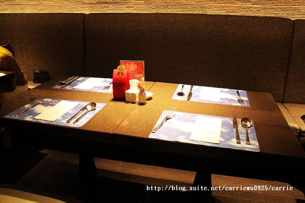 【桃園市】翰品酒店-桃園CHATEAU de CHINE~品味典雅與文化的商務行旅:75IMG_8125.jpg