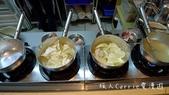 【台北大安】一府三味~道地台南風味的鍋燒意麵、海鮮泡飯專賣店:P1550697.jpg