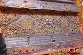 【拉達克】黑密斯寺/黑美寺(Hemis Gompa)~環保法王-嘉旺竹巴法王的拉達克最大藏傳佛教寺院:IMG_4095.jpg