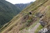 印加古道2天1夜‧Llama Path馬丘比丘私人嚮導團~挑戰連續8小時Inca Trail高強度健:18DSC05591.jpg