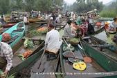 【喀什米爾Kashmir】印度India‧斯里那加Srinagar‧達爾湖Dal Lake~水上市場:IMG_0115.jpg
