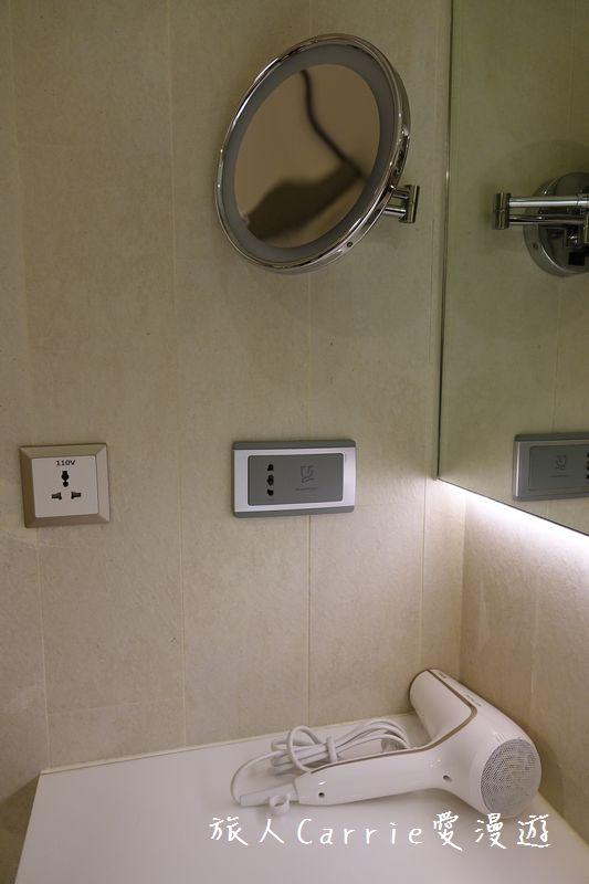 薆悅酒店野柳渡假館:DSC01667.jpg