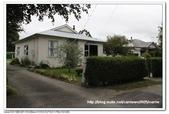 2011/1紐西蘭:02IMG_4585.jpg