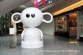 【桃園縣‧八德市】巧克力共和國‧觀光工廠‧東南亞首座巧克力博物館:20IMG_6441.jpg