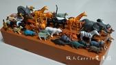 【Kiddy Kiddo 親子桌遊】諾亞方舟Noah's Ark〜訓練空間重量平衡觀念,在一起玩的過:00DSC08744.jpg