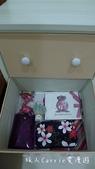 波利二層抽屜收納櫃 粉色 一款實用指數高又大方順眼的抽屜收納櫃:P1620275.jpg