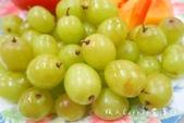 【水果團購宅配】果夏GrowShop~水果箱‧蓁園農產 雙人天天6種水果一週份量 帶來滿滿活力:12IMG_9124.jpg