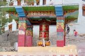 【拉達克】黑密斯寺/黑美寺(Hemis Gompa)~環保法王-嘉旺竹巴法王的拉達克最大藏傳佛教寺院:IMG_3944.jpg
