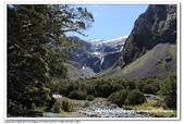 2011/1紐西蘭:58IMG_6360.jpg